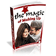 download-magic-of-making-up-system